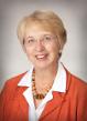 Sen. Anne Haskell of Portland