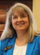 Sen. Rebecca Millett of Cape Elizabeth