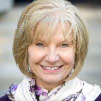 Linda Sanborn