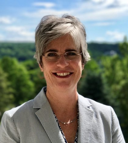 Breen introduces bill to review, improve mental health services in Maine
