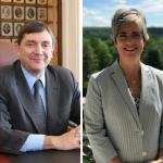 Senate Democrats release statement on revenue forecasting report