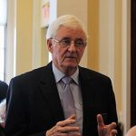 RADIO ADDRESS: Lowering the property tax burden for Maine families and seniors