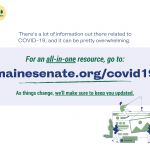 COVID-19 Response & Resources