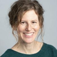 Stacy Brenner